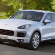 New_Porsche_Cayenne_S_E_Hybrid_embargo_00_01_CEST_24_July_2014