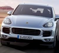 New_Porsche_Cayenne_S_embargo_00_01_CEST_24_July_2014_ii