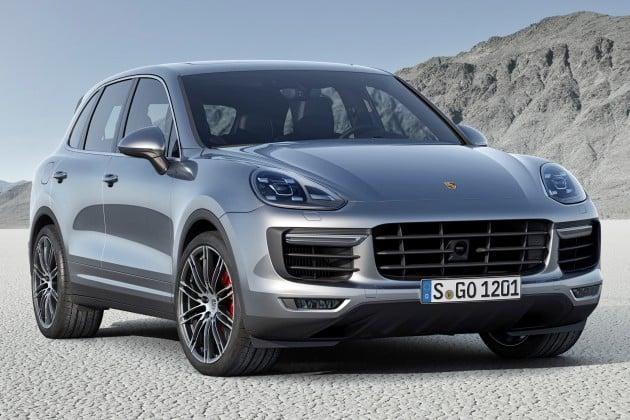 New_Porsche_Cayenne_Turbo_embargo_00_01_CEST_24_July_2014