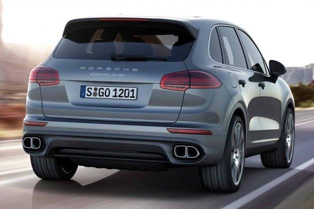 New_Porsche_Cayenne_Turbo_embargo_00_01_CEST_24_July_2014_ii