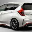 Nissan-Note-Nismo-0004