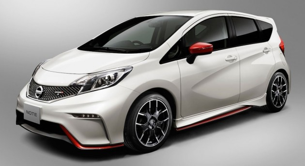 Nissan-Note-Nismo-0005