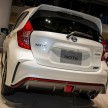 Nissan-Note-Nismo-Live-0001
