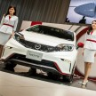 Nissan-Note-Nismo-Live-0002