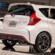 Nissan-Note-Nismo-Live-0003