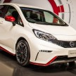 Nissan-Note-Nismo-Live-0004
