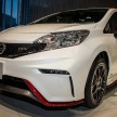 Nissan-Note-Nismo-Live-0005