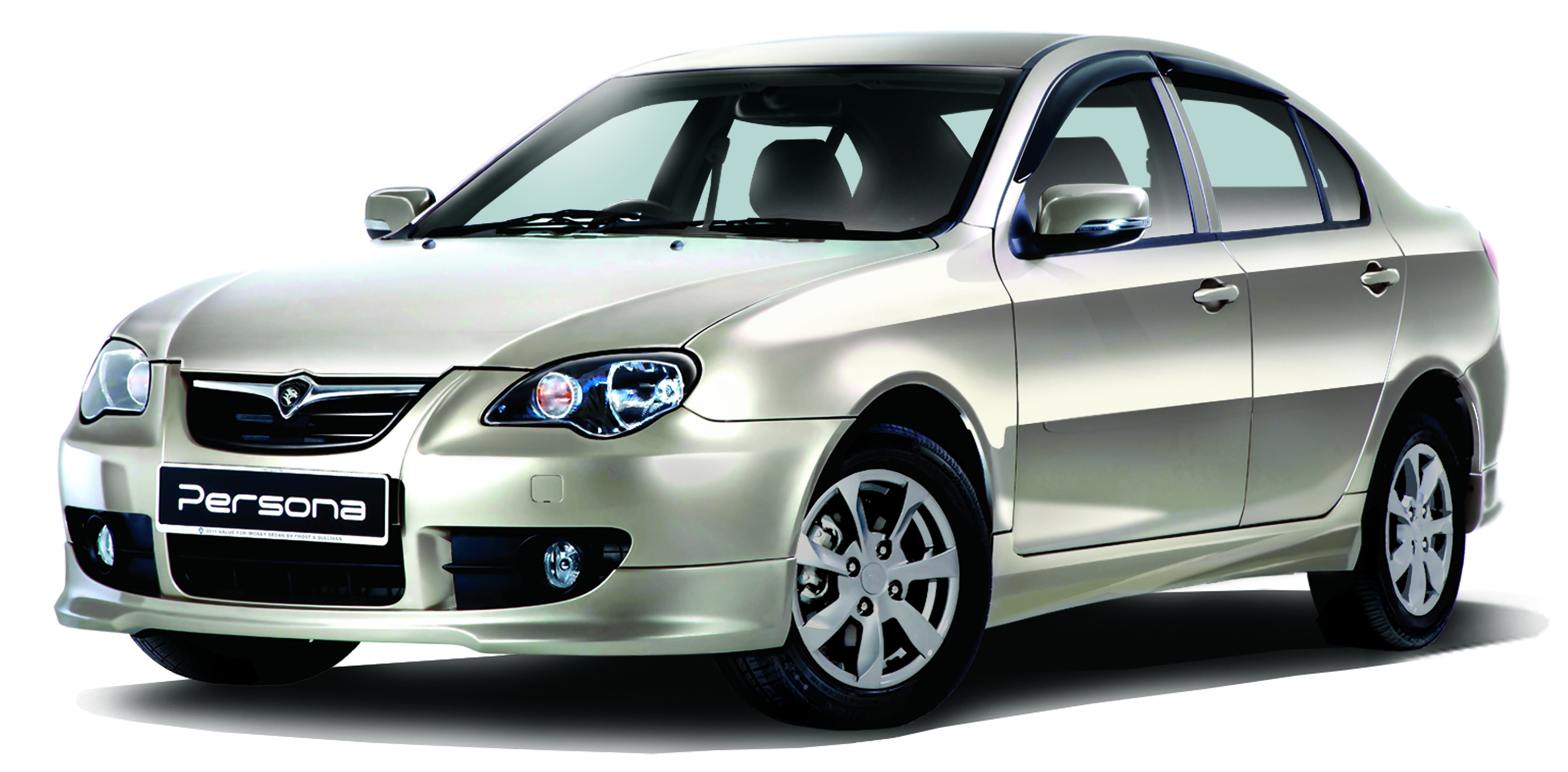 proton persona executive  u2013 new trim level unveiled with higher spec  from rm49 938
