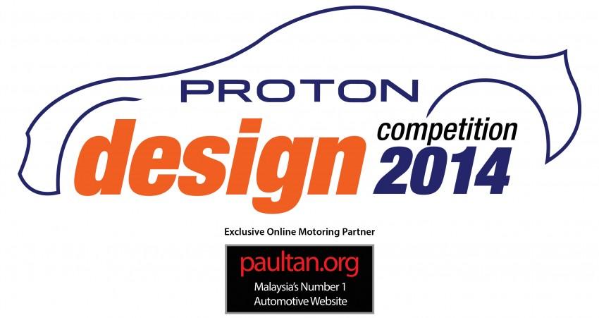 Proton Design Competition 2014 – a design guide Image #256721
