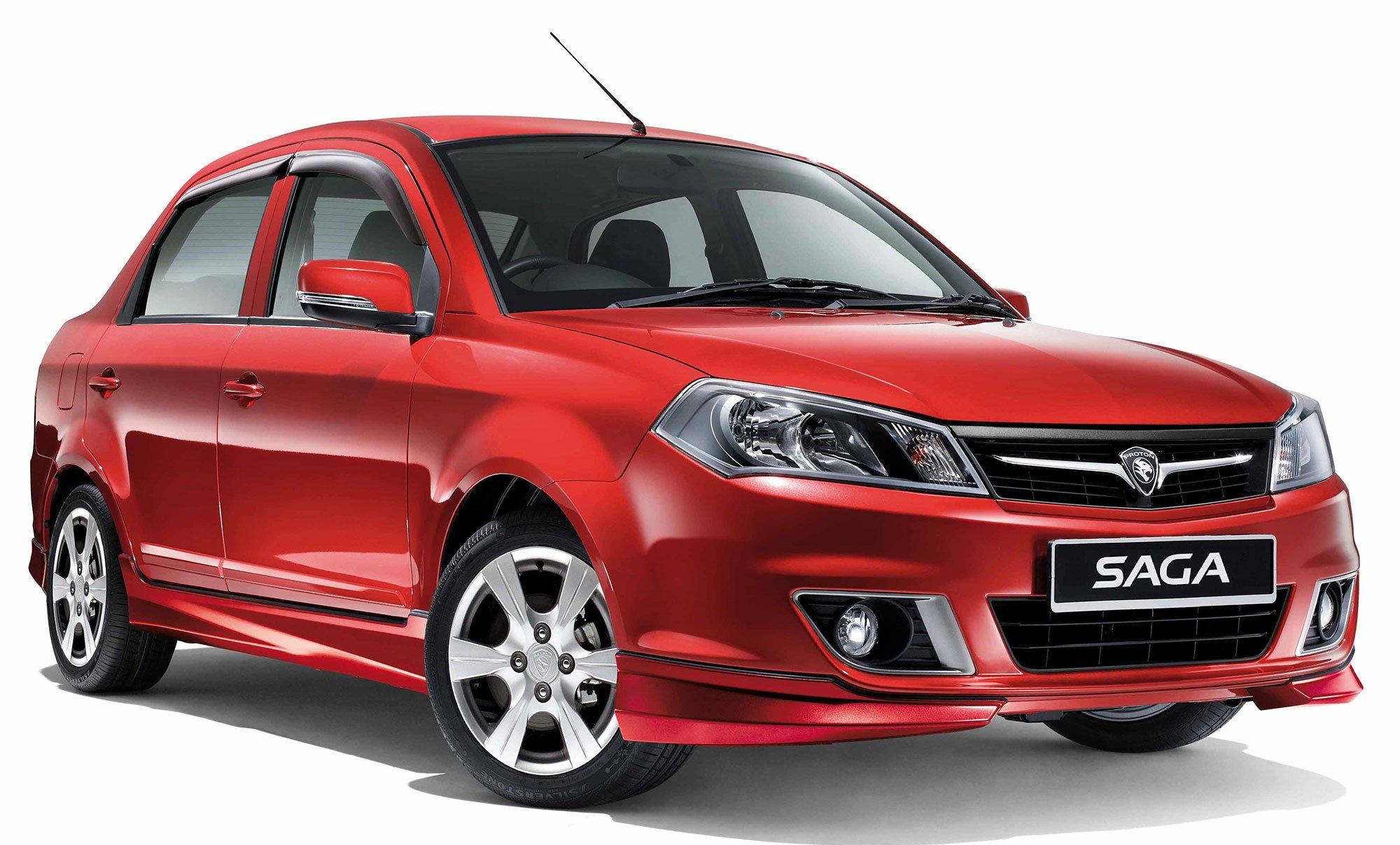 Saga Car Insurance Reviews