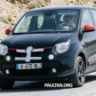 Renault-Twingo-RS-01