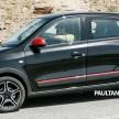 Renault-Twingo-RS-03