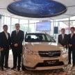 Subaru_XV_STI_Performance_Malaysia_ 002