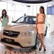 Subaru_XV_STI_Performance_Malaysia_ 004