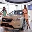 Subaru_XV_STI_Performance_Malaysia_ 005