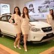 Subaru_XV_STI_Performance_Malaysia_ 008