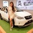 Subaru_XV_STI_Performance_Malaysia_ 009