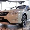 Subaru_XV_STI_Performance_Malaysia_ 010
