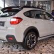 Subaru_XV_STI_Performance_Malaysia_ 012