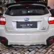 Subaru_XV_STI_Performance_Malaysia_ 013