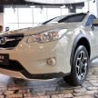 Subaru_XV_STI_Performance_Malaysia_ 015