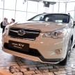 Subaru_XV_STI_Performance_Malaysia_ 016