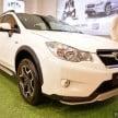 Subaru_XV_STI_Performance_Malaysia_ 017