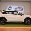 Subaru_XV_STI_Performance_Malaysia_ 019