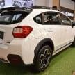 Subaru_XV_STI_Performance_Malaysia_ 020