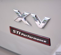 Subaru_XV_STI_Performance_Malaysia_ 026