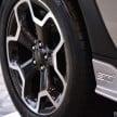 Subaru_XV_STI_Performance_Malaysia_ 033