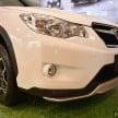 Subaru_XV_STI_Performance_Malaysia_ 036