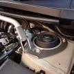 Subaru_XV_STI_Performance_Malaysia_ 043