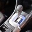 Subaru_XV_STI_Performance_Malaysia_ 045