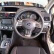 Subaru_XV_STI_Performance_Malaysia_ 050