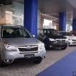 Subaru_XV_STI_Performance_Malaysia_ 053