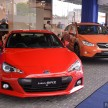 Subaru_XV_STI_Performance_Malaysia_ 055