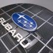 Subaru_XV_STI_Performance_Malaysia_ 056