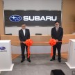Subaru_XV_STI_Performance_Malaysia_ 057