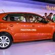 VW Polo Facelift India-02
