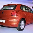 VW Polo Facelift India-03