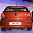 VW Polo Facelift India-04