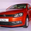 VW Polo Facelift India-07