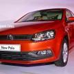 VW Polo Facelift India-07