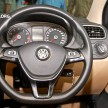 VW Polo Facelift India-11