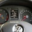 VW Polo Facelift India-12