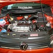 VW Polo Facelift India-13