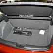VW Polo Facelift India-14