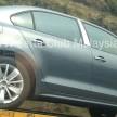Volkswagen-Jetta-Facelift-Spyshot-0004