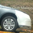 Volkswagen-Jetta-Facelift-Spyshot-0005